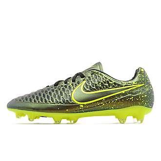 Nike 'Electro Flare' Magista Orden FG