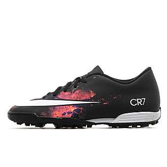 Nike Savage Beauty Mercurial Vortex CR7 TF