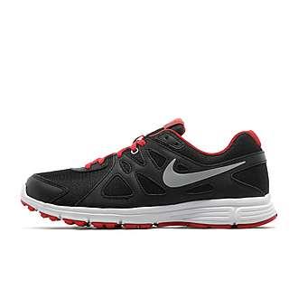 Nike Revolution 2 Junior