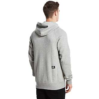 Nike SB Icon Full Zip Hoody