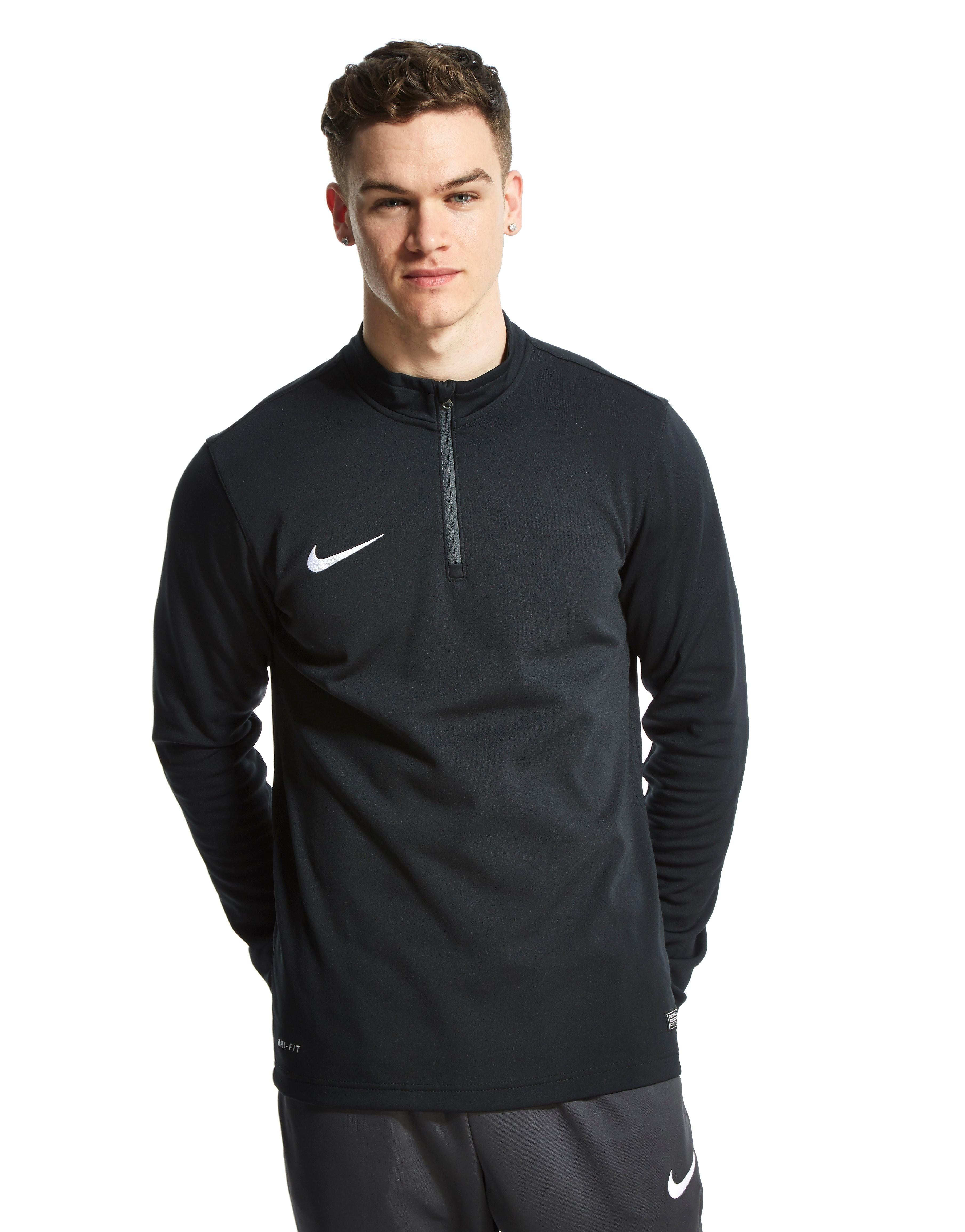 Nike Academy Longsleeve Poly Top