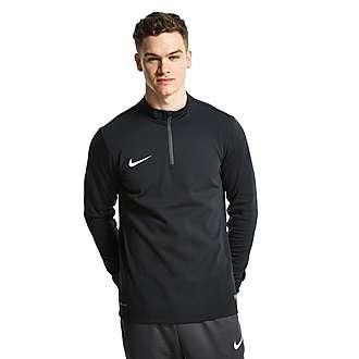 Nike Academy Longsleeve Top