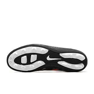 Nike Savage Beauty Mercurial Vortex CR7 FG Junior