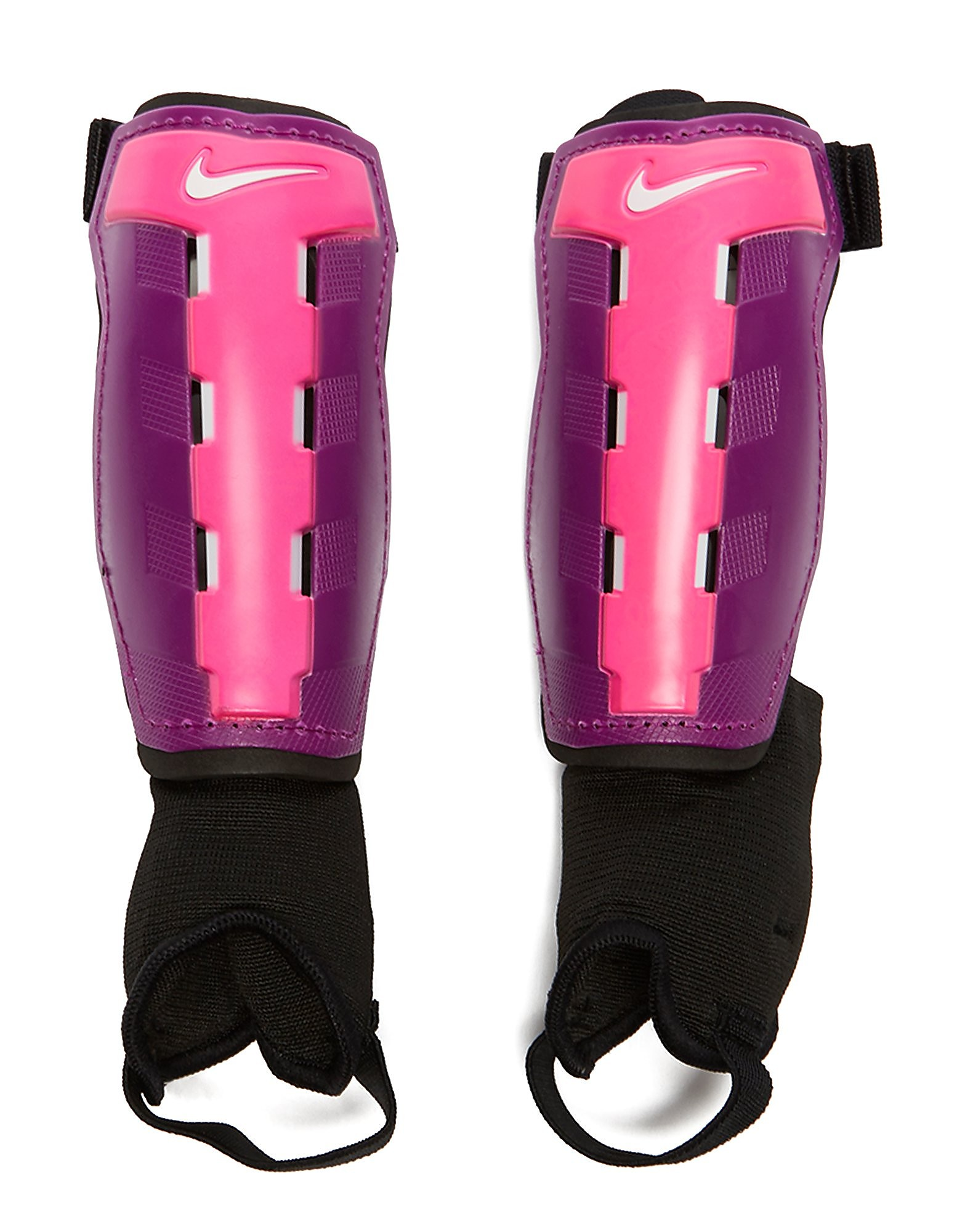 Nike Charge Shin Guards Junior