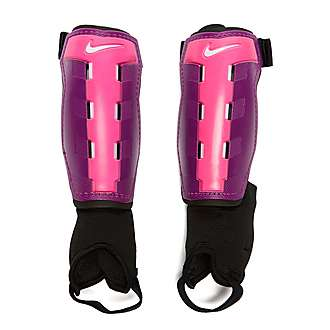 Nike Charge Shin Guards Junior