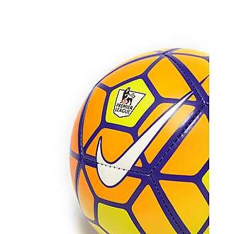 Nike Premier League 2015/16 Skills Football