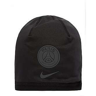 Nike Paris Saint Germain Reversible Beanie