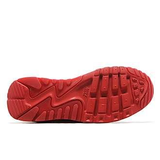 Nike Air Max 90 Ultra Essential Women's