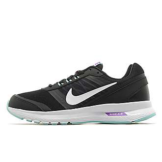 Nike Relentless 5 Women's