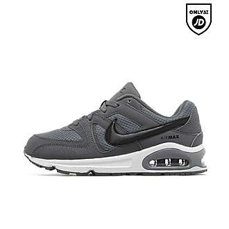 Nike Air Max Command Children