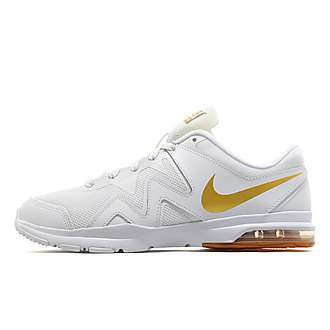 Nike Air Sculpt TR2 Women's