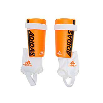 adidas Ace Club Shin Guards