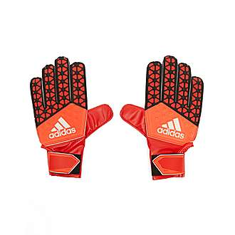 adidas Goalkeeper Ace Gloves Junior