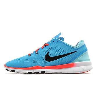 Nike Free 5.0 TR Fit Women's