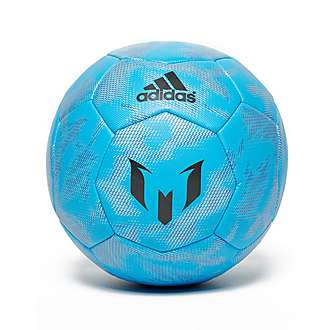 adidas Messi Solar Football