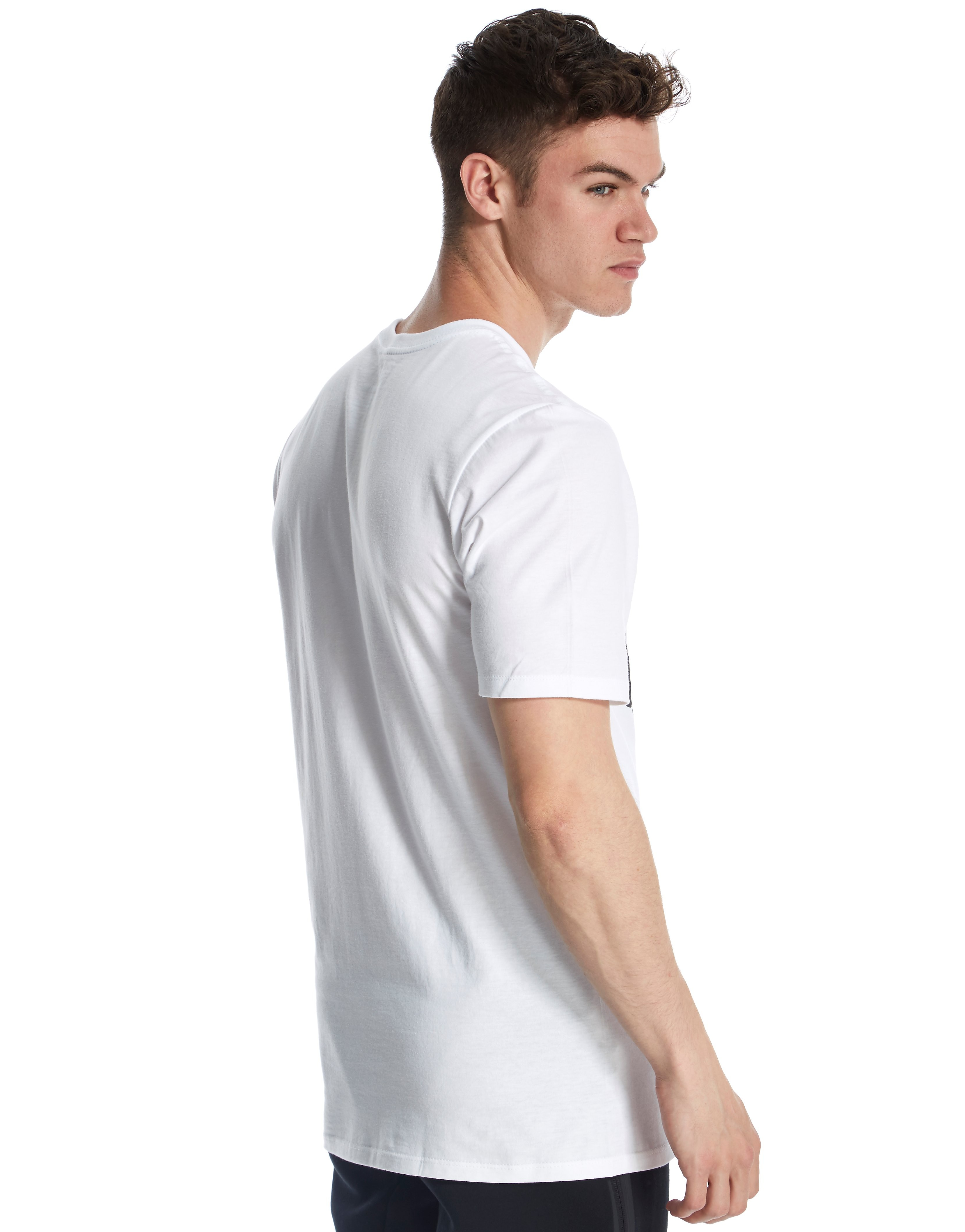 Nike Camiseta Global Futura