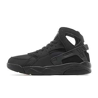 Nike Air Flight Huarache Junior