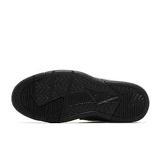 Nike Air Flight Huarache Junior