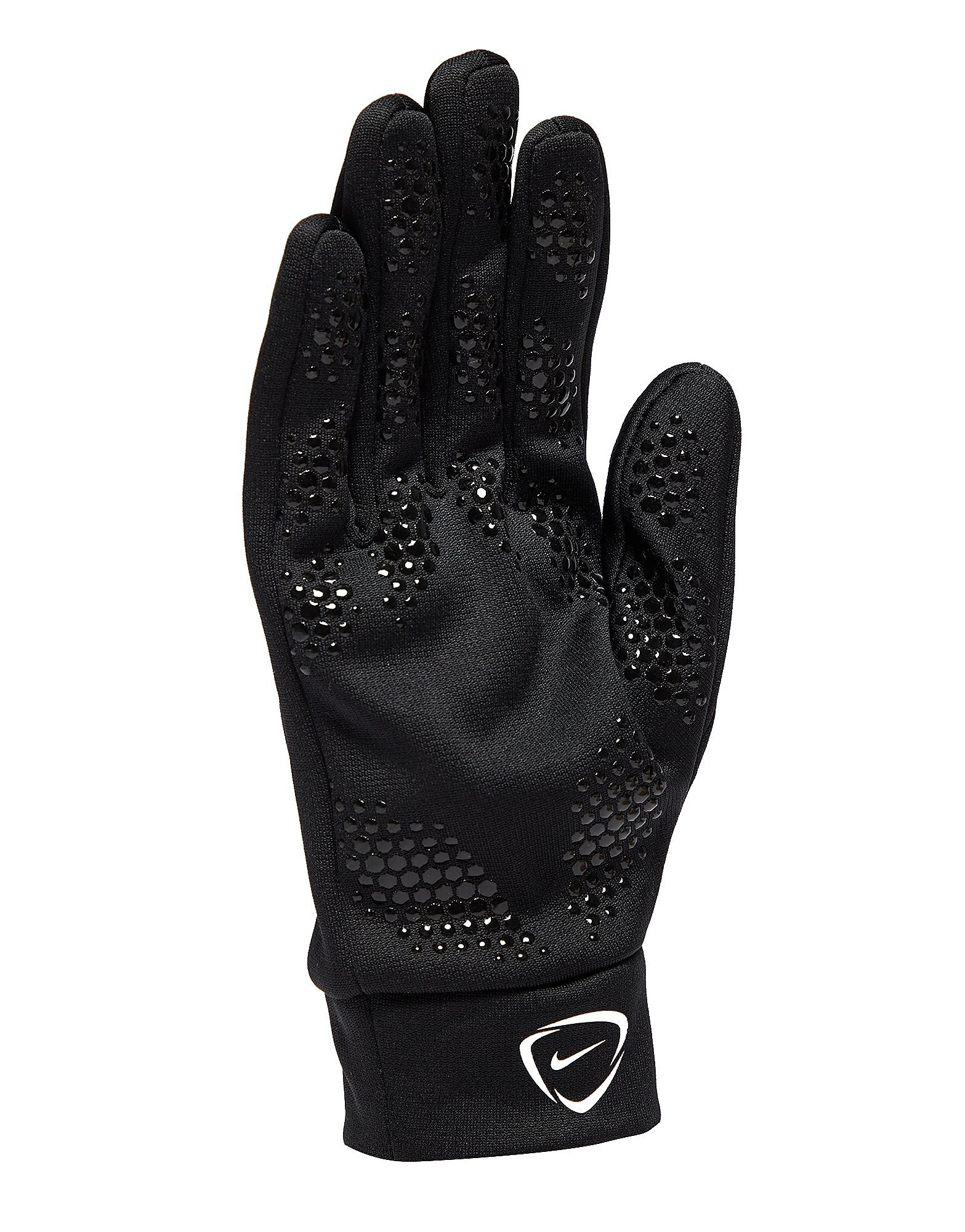 Nike Hyperwarm Field Player Gloves