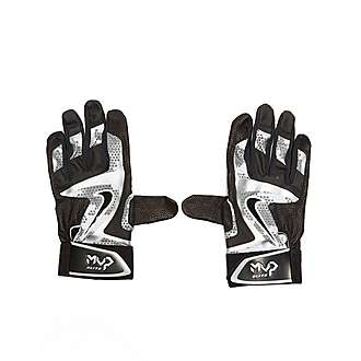 Nike MVP Elite Gloves