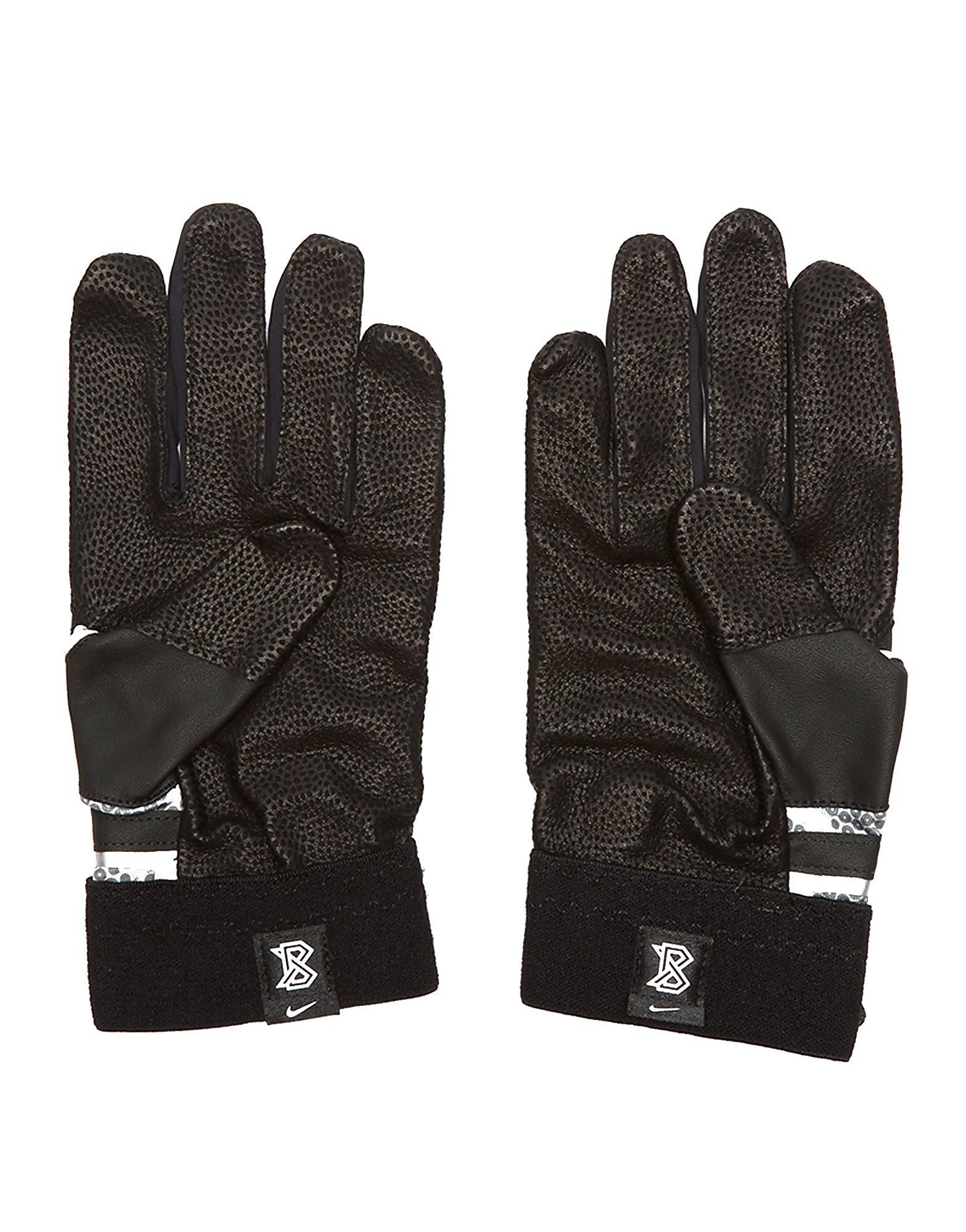 Nike MVP Elite-handsker