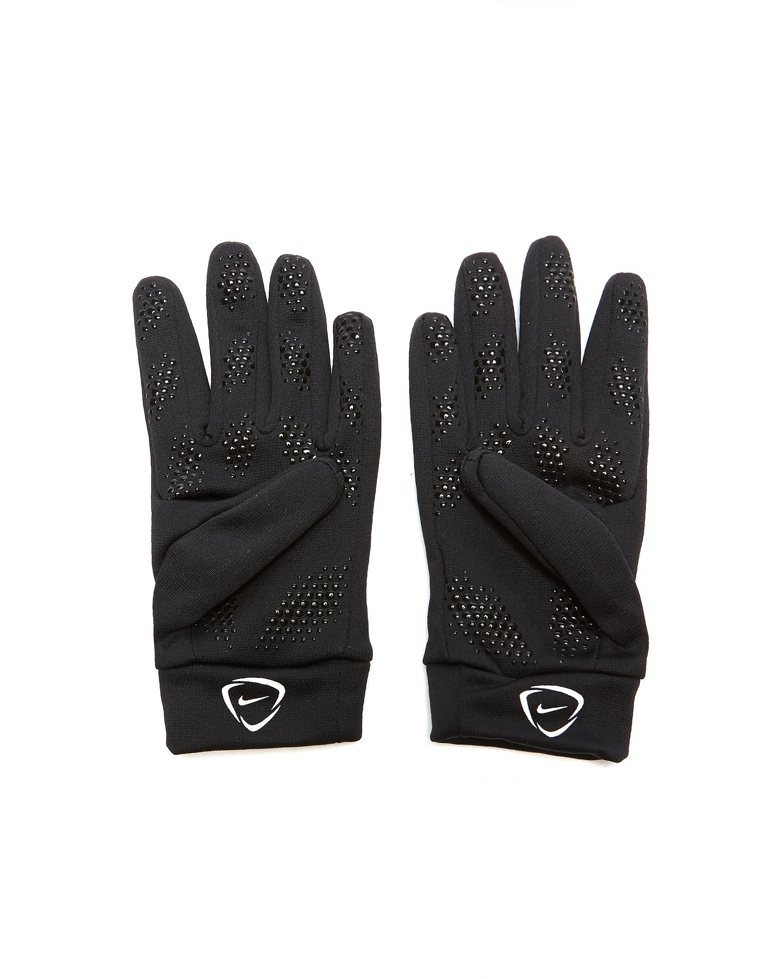 Nike Hyperwarm Field Player Gloves Junior