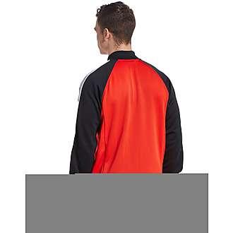 adidas Originals Manchester United 1985 Superstar Track Jacket