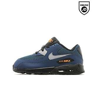 Nike Air Max 90 Infants