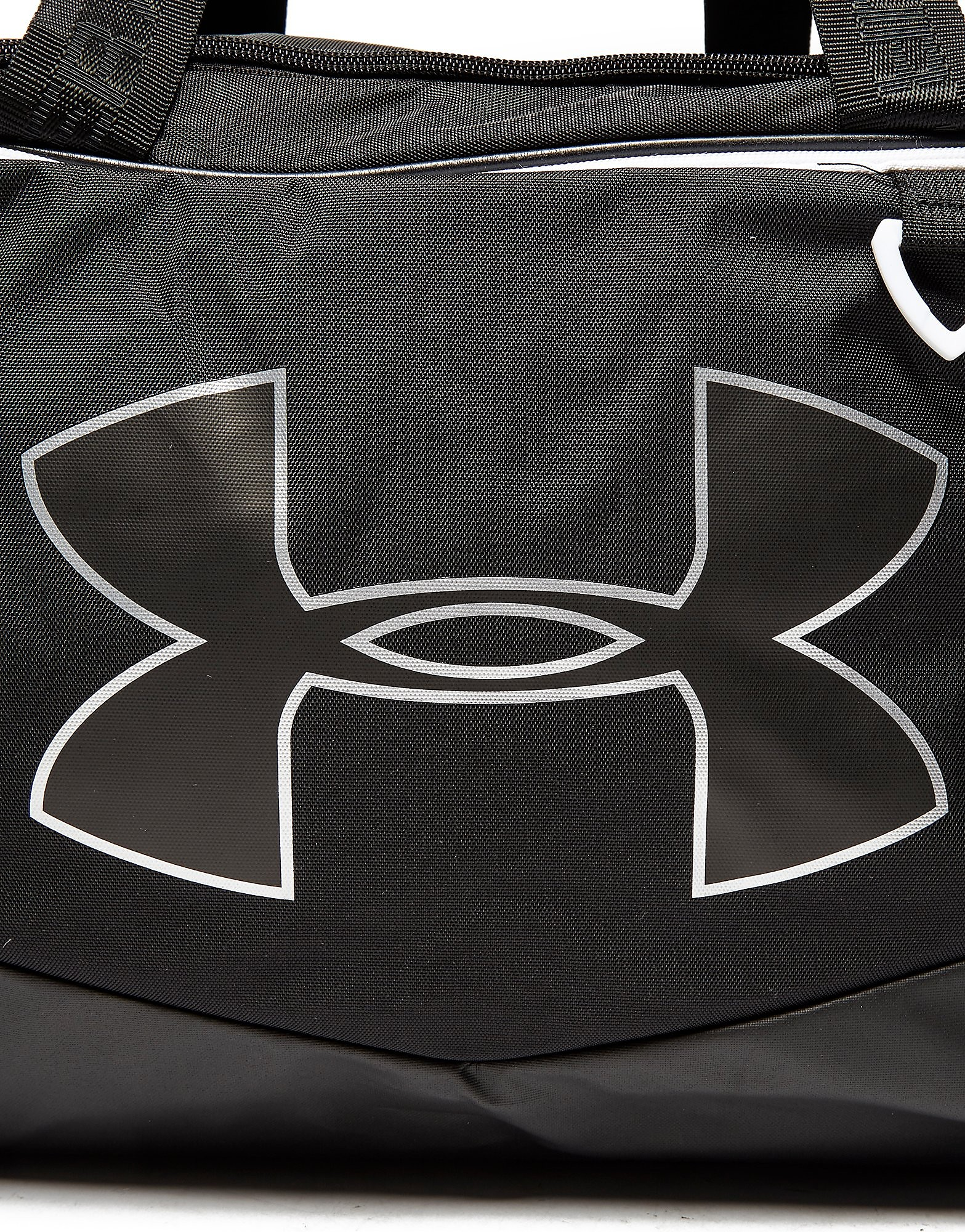 Under Armour Storm Undeniable Duffel-taske