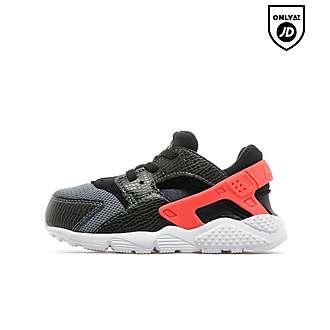 Nike Air Huarache Infant
