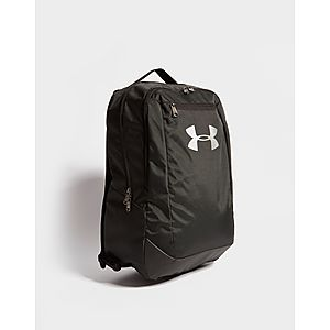 ... Under Armour Storm Hustle Backpack 09e8ef08b5