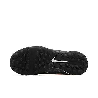 Nike Savage Beauty Mercurial Vortex CR7 TF Children