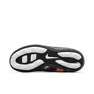 Nike Savage Beauty Mercurial Vortex CR7 FG Children