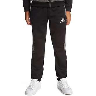 adidas Tapered Pants Junior