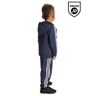 adidas Originals Suit Infant