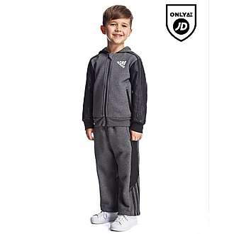 adidas Tech Suit Children