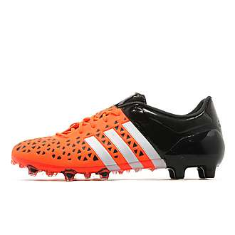 adidas ACE 15.1 Firm Ground/Artificial Ground