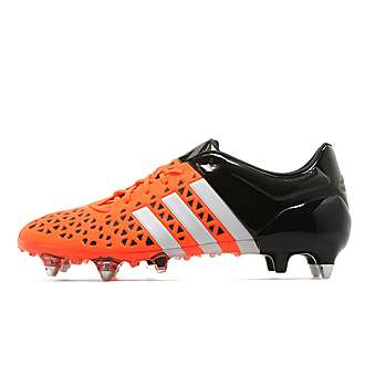 adidas Ace 15.1 Soft Ground