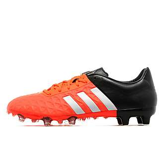 adidas Ace 15.2 Firm Ground/Artificial Ground