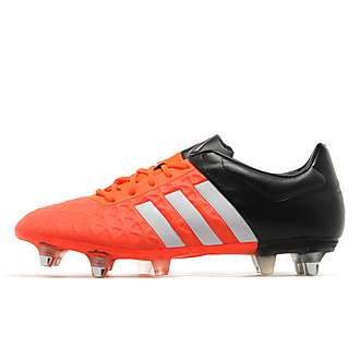 adidas Ace 15.2 Soft Ground