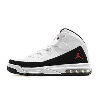 Jordan Deluxe Junior