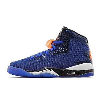 Jordan Air Jordan Spike Forty BG Junior
