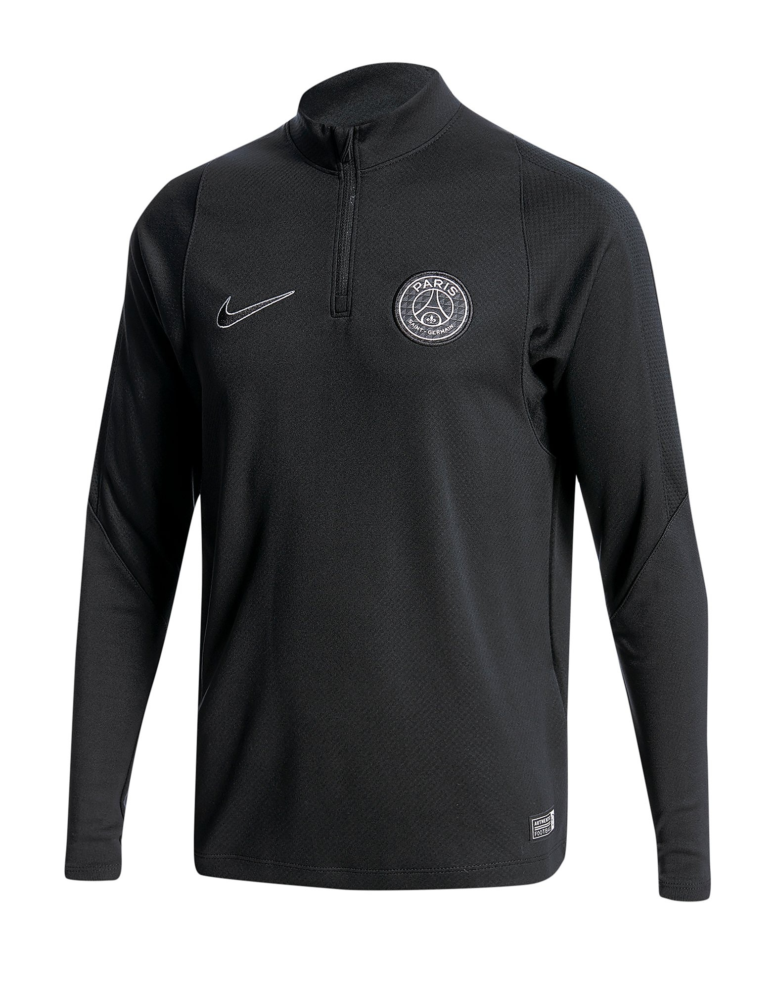 Nike Paris Saint Germain 2015 Drill Top Junior