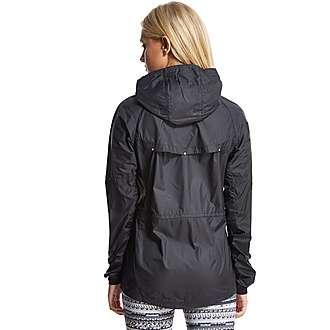 Nike Vapour Jacket