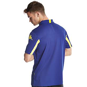 Kappa Leeds United FC 2015/16 Training Polo