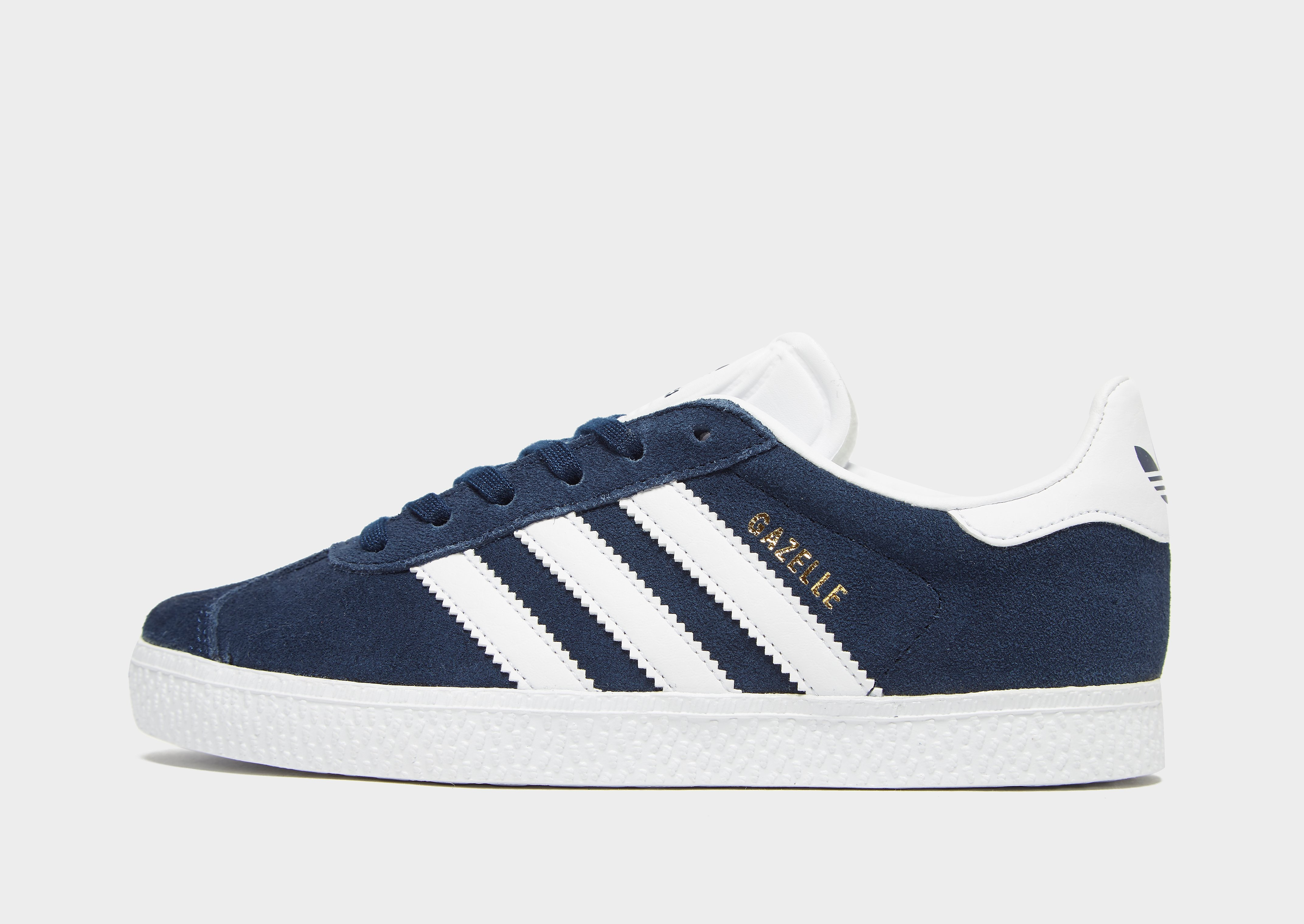 adidas Originals Gazelle II – Kinder