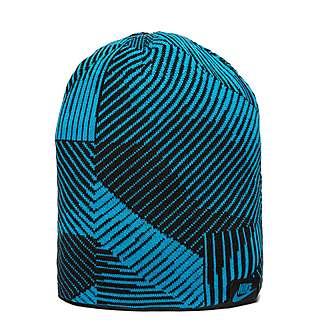Nike Youth Cuffed Beanie Hat