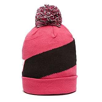Nike Winter Pom Pom Hat