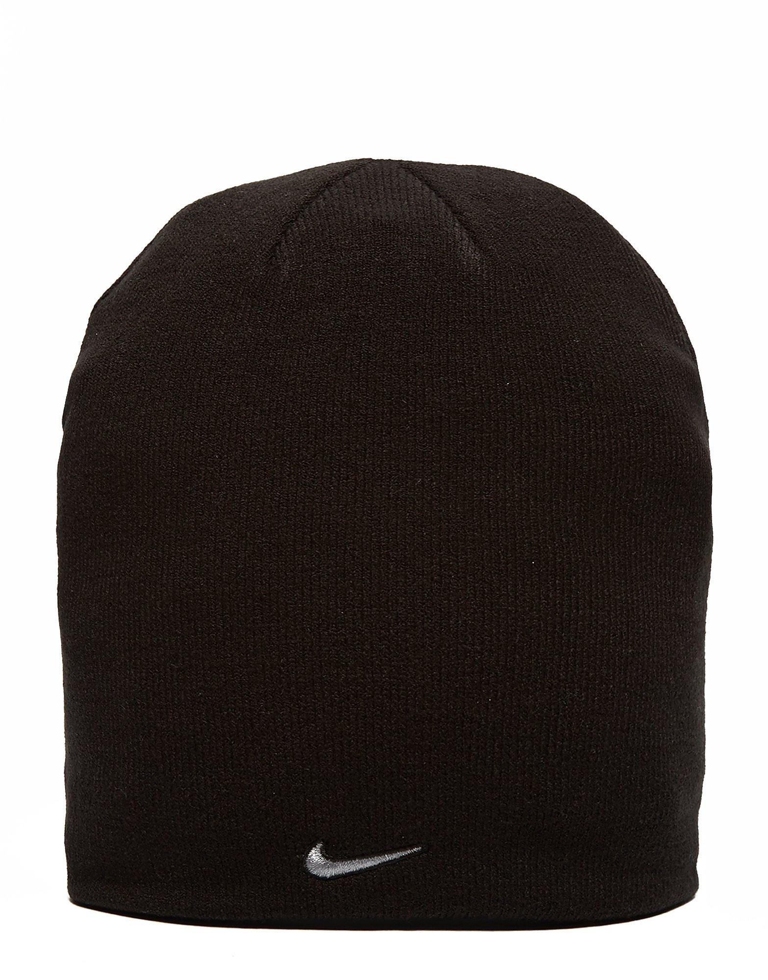 Nike Camo Spill Beanie