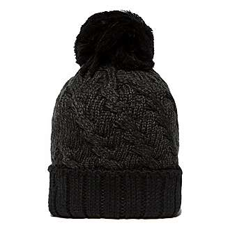 Nike Cable Beanie Hat
